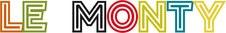 Logo du Monty
