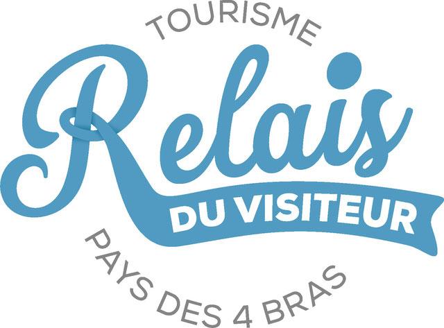 Le tourisme des 4 Bras en 1 clic !