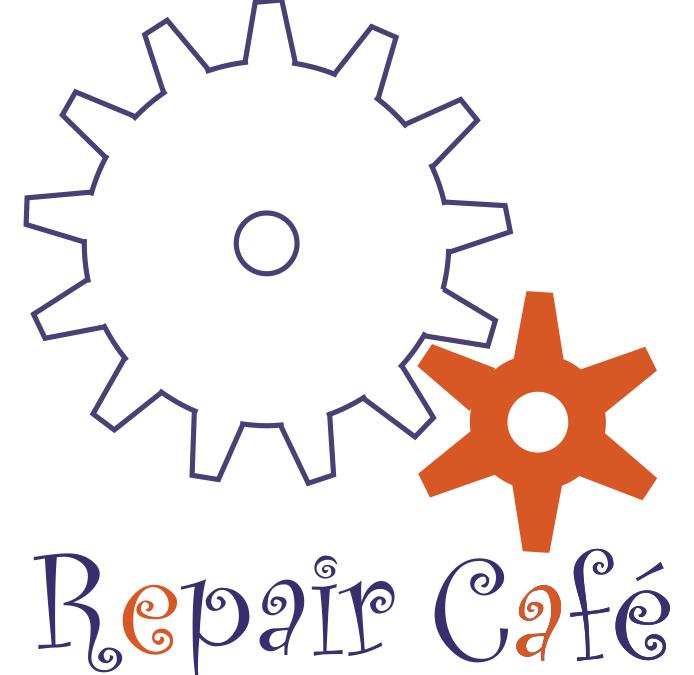 Un Repair-Café à Genappe !