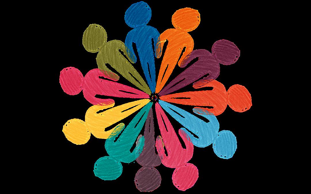 Mobilité et budget participatif
