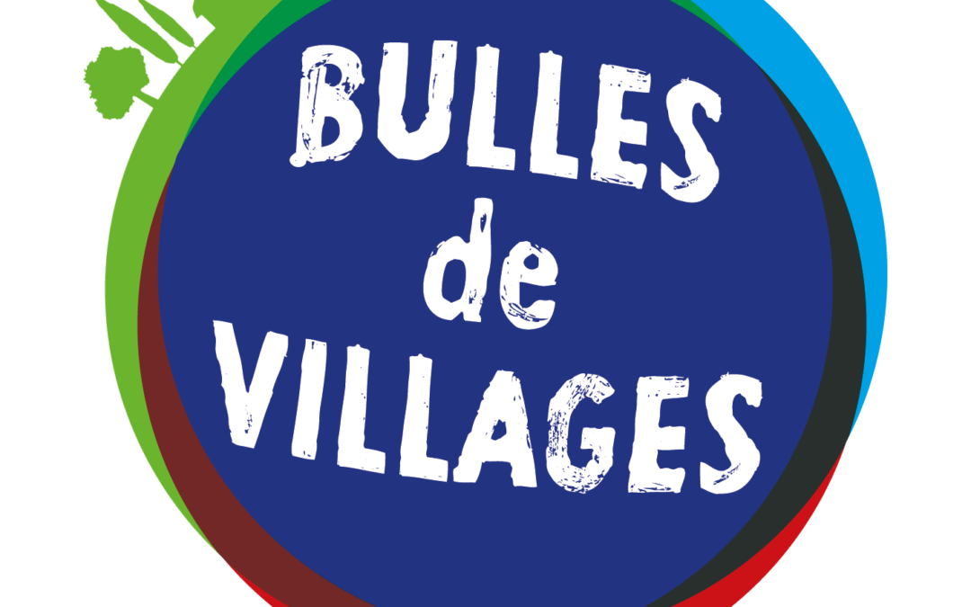 Bulles de Villages