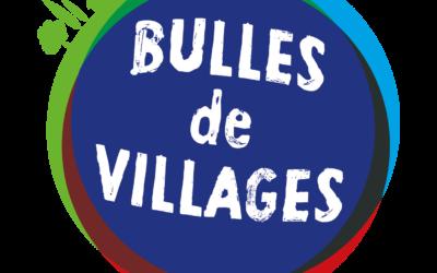 Bulles de Villages